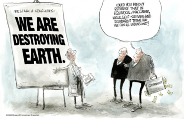 War on Science.png